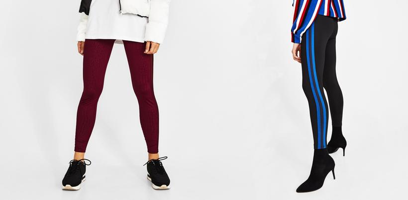 Bien choisir son legging parmi les différents styles en vente 7fe51e97761